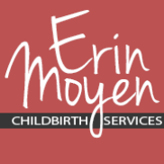 Erin Moyen Childbirth Services